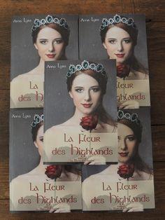 Jeu concours - La romance historique Highlands, Romans, Movie Posters, Historical Romance, Pageants, Gaming, Film Poster, Billboard, Film Posters