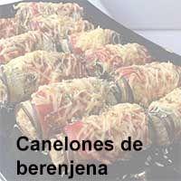 Recetas Grez y Más Paleo, Keto, Cabbage, Food And Drink, Low Carb, Vegetables, Ethnic Recipes, Salads, Gourmet