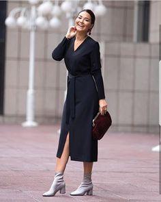 @butikimola En moda en yeni ürünler için @butikimola yı takip edin ❣ @butikimol...