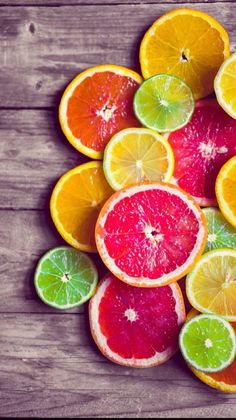 23 new ideas for fruit background artists Food Wallpaper, Travel Wallpaper, Summer Wallpaper, Wallpaper Ideas, Phone Backgrounds, Wallpaper Backgrounds, Detox Tips, Cute Wallpapers, Summer Pictures