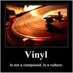 The RAPS Record Album Frame, chosen by the Smithsonian, HGTV to frame Album Cover Art. LP Album Frames since Vinyl Music, Vinyl Art, Vinyl Records, Lp Vinyl, Online Album, Lounge Club, Vinyl Collectors, Vinyl Junkies, Vinyl Quotes