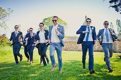 groom inspiration for a wedding abroad by www.mattguegan.com/en/