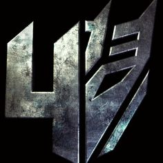 Transformers 4 Will Cast Chinese Actors Through a Reality Show -- Producer Lorenzo di Bonaventura and former Academy of Motion Pictures Arts and Sciences president Sid Ganis will judge the series. -- http://wtch.it/96e0K
