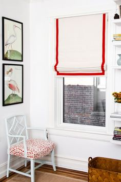 pin by lawrence marshall on blinds pinterest curtain inspiration and color inspiration