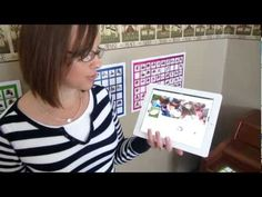 ▶ Homeschool: How to set up Task Cards (More efficient than work boxes) - YouTube