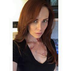@missmaximroy: Jocelyn Maxim Roy, Shadowhunters Tv Show, Shadow Hunters, The Mortal Instruments, Tv Shows, News, Beauty, Instagram, Women