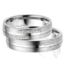 http://dyal.net/his-and-hers-wedding-ring-sets Wedding Bands