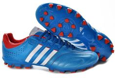 13f9ae1646bb Adidas 11Nova TRX AG Soccer Cleats Cheap Soccer Shoes