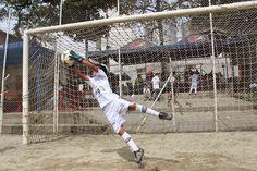 Niños que sueñan con ser grandes futbolistas haciendo parte de un integral  proyecto deportivo y educativo en nuestro municipio.