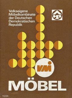 German matchbox label by Shailesh Chavda, via Flickr
