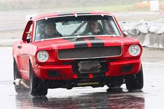 Ford Mustang, Chevrolet Camaro SS or Corvette this is your chance to drive one of three american muscle cars.probably the most iconic american muscle car of all time, the ford mustang is known and loved all over the world. this 1965 mustang race http://www.MightGet.com/january-2017-12/ford-mustang-chevrolet-camaro-ss-or-corvette.asp