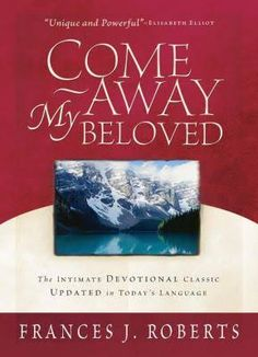 Operating in the courts of heaven book 4 cd series by robert this powerful book has touched countless lives reminding readers of the lords invitation to come away and experience his all sufficient care and fandeluxe Image collections