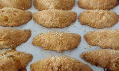 Πολύ πολύ ελαφριά Πάστα ταψιού Cookies, Chocolate, Desserts, Food, Cap, Wine, Coffee, Crack Crackers, Tailgate Desserts