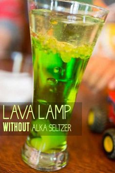 How To Make A Lava Lamp Without Alka Seltzer Unique How To Make A Lava Lamp Without Alka Seltzer  Alka Seltzer Lava Design Decoration