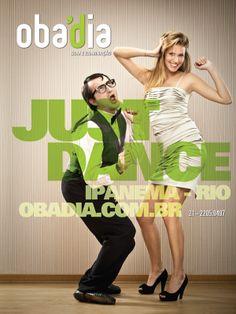 Revista: Inesquecível casamento RJ Arte: Jones Rodrigues Cliente: Obadia Som e Iluminação Agência: 3R Studio Comunicação Ano: 2010