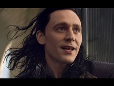 Thor: The Dark World | Thor Impresses Loki! (Official HD)