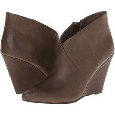 45e2b5802 Seychelles Impatient Women s Pull-on Boots