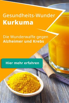 So curative is turmeric Gesundheits-Wunder Kurkuma Ads Healthy Sandwiches, Diets For Women, Health Eating, Diet Motivation, Eating Habits, Turmeric, Healthy Lifestyle, Healthy Living, Health And Beauty