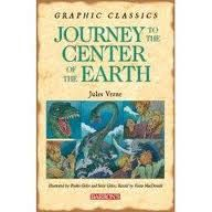 journey to the centre of the earth illustrations - Google Search