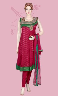 Your wedding is special to us too. Let you shine in one of our specially designed wedding collection Salwar Kameez and Sarees ! Check it out online at www.styleoindia.com today !
