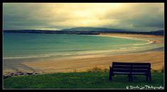 Mullaghmore, Sligo