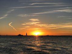 #nofilter #sunset