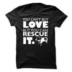 rescue dog T Shirt, Hoodie, Sweatshirt