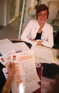 10 questions qui pourront vous aider à préparer votre entretien d'embauche. Lors de l'entretien d'embauche vous devez avoir réponse à tout !