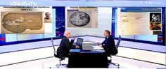 Conspiracy Feeds: ΓΕΩΜΥΘΟΛΟΓΙΑ : Ερμηνεύοντας τα ανεξήγητα (Video)