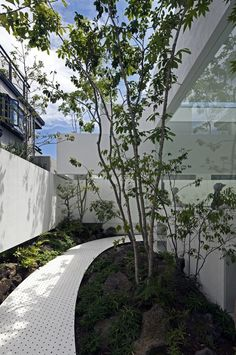 atelier-bisque_doll_uid_architects_2-thumb-468x704-47551