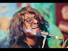 """Mosharraf Karim Awesome Song Eid Natok """"Pray Rockstar""""FUll HD"""