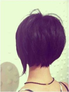 2013 Short Haircut for women | Short Hairstyles 2013 - Part 8