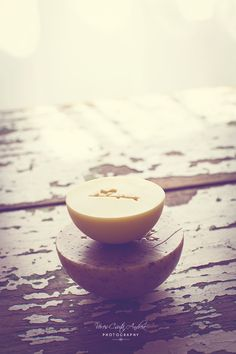 Gyönyörű.. . #natural #soap #beautiful #szappan #traveling #hemisphere #design