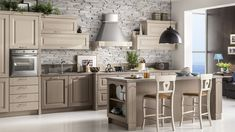10 Best Stosa Kitchens images in 2019 | Quality kitchens ...