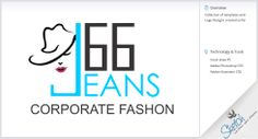 Logo Design_59