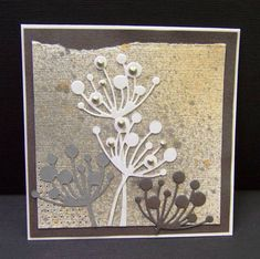 *QFTD118 F4A122 Ala Roberta by hobbydujour - Cards and Paper Crafts at Splitcoaststampers