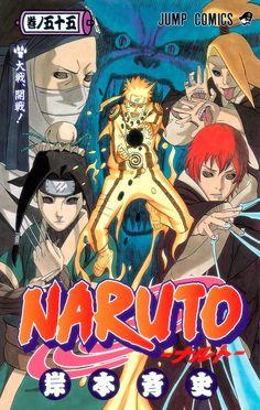 Naruto Vol. Otaku Anime, Anime Naruto, Manga Anime, Naruto Art, Naruto Shippuden Anime, Naruto Wallpaper, Wallpaper Naruto Shippuden, Manga Books, Manga Pages