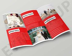 "Check out new work on my @Behance portfolio: ""Tri-Fold Wedding Brochure Template"" http://be.net/gallery/64631525/Tri-Fold-Wedding-Brochure-Template"