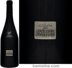 Alvarez Nolting Monastrell 2009 Order Product Bottle £ Case bottles) - each £ White Wine, Red Wine, Online Wine Shop, Wine And Spirits, Bottles, Coffee, Drinks, Store, Kaffee