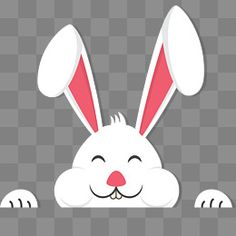 Happy Easter, Easter Bunny, Baby Learning Activities, Ostern Wallpaper, Cartoon Drawings, Playroom, Diy And Crafts, Rabbit, Pokemon