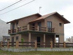 SALON EMPRENDEDOR salonemprendedor@yahoo.com: Fabrica de Ladrillos Suelo-Cemento, ladrillos ecológicos p/su Negocio