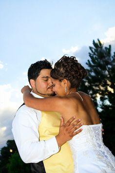 Wedding Photography Denver   Colorado Wedding Photographer