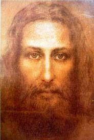 """In Cammino: Pane quotidiano """"Amerai il Signore tuo Dio, e il t..."""