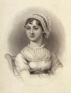 Jane Austen, English novelist.  BORN: 16 December 1775 Steventon Rectory, Hampshire, England  Died: 18 July 1817 (aged 41) Winchester, Hampshire, England  Known for Pride and Prejudice, Persuasion, Emma and Sense and Sensibility among others.