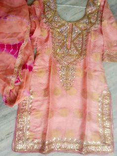 Apna punjabi designer boutique