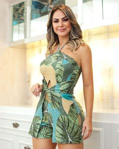 61 Ideas for dress lace african fashion Trendy Dresses, Casual Dresses, Fashion Dresses, Look Fashion, Trendy Fashion, Womens Fashion, Cheap Fashion, Fashion Ideas, Fashion Tips