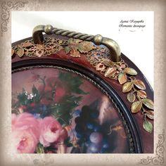 образец №3 Coffee Tray, Bracelet Watch, Bracelets, Accessories, Bracelet, Arm Bracelets, Bangle, Bangles, Anklets