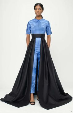 Washington Roberts SS2015 Collection  ~Latest African Fashion, African Prints, African fashion styles, African clothing, Nigerian style, Ghanaian fashion, African women dresses, African Bags, African shoes, Nigerian fashion, Ankara, Kitenge, Aso okè, Kenté, brocade. ~DK