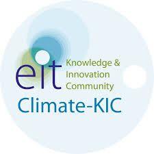 European Climate KIC program