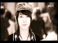You're Beautiful MV - Until You